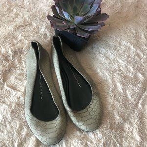 Giuseppe Zanotti Flat shoes size 36